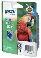 Epson C13T00840110