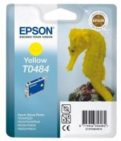 Epson C13T04844010