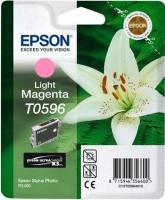 Epson C13T05964010