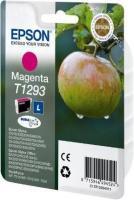 Epson C13T12934011