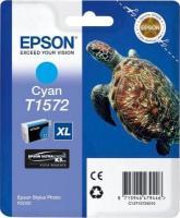 Epson C13T15724010