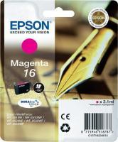 Epson C13T16234010