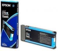 Epson C13T544500