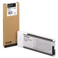 Epson C13T606100