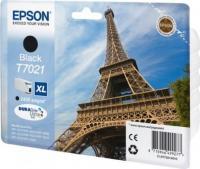 Epson C13T70214010