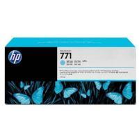 HP B6Y12A