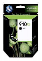 HP C4906AE