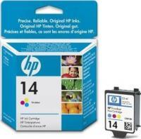 HP C5010DE