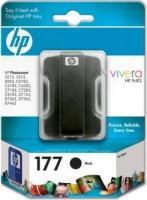 HP C8721HE