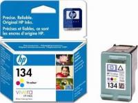HP C9363HE