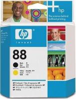 HP C9381A