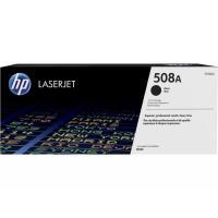 HP CF360A