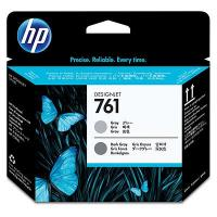 HP CH647A
