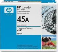 HP Q5945A