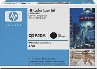 HP Q5950A