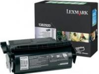 Lexmark 1382920