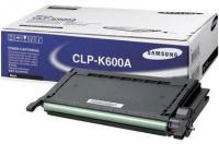 Samsung CLP-K600A