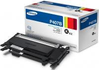 Samsung CLT-P407B