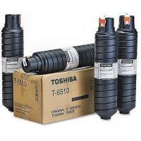 Toshiba T-6510E