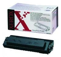 Xerox 106R00398