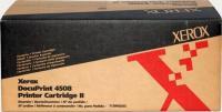 Xerox 113R00265