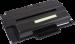 Цены на Cactus Cactus CS - PH5335 113R00737 CS - PH5335 Тип Картридж лазерный ,   Тонер - картридж ,   Совместимость Для Xerox ,   Емкость картриджа Повышенная ,   Количество в упаковке 1 ,   Цвета (в комплекте) Ч