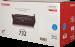 Цены на 6262B002 Картридж Canon 732C для LBP7100/ 7110 (1500 стр)