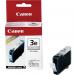 Цены на Струйный картридж Canon BCI - 3ePBK,   фото черный Canon 4485A002 Картридж BCI - 3ePBK фото черный для BJC - 3000,   BJC - 6000,   BJC - 6100,   BJC - 6200,   6200S,   BJC - 6500 Photo Black (390 стр.)