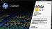 Цены на HP CF332A Kартридж желтый 654A HP Color LaserJet Enterprise M651n/ M651dn/ M651xh/ M680dn (15K)