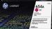 Цены на CF333A Картридж HP (№654A) Magenta для LaserJet M651