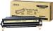 Цены на Xerox ПРИНТ -  J75 Press,   158K 013R00672 Xerox 013R00672 Картридж Xerox ПРИНТ - КАРТРИДЖ J75 Press,   158K 013R00672 (013R00672)