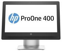 HP 400 G2 (T4R04EA)