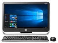 HP 400 G2 (V7Q70ES)