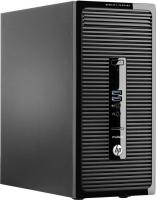 HP 400 G2 MT (K8K66EA)