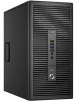 HP 600 G2 MT (V6K74ES)