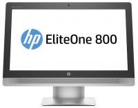HP 800 G2 (T4K11EA)