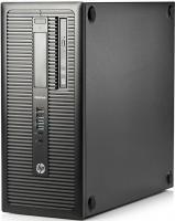 HP EliteDesk 800 G1 MT (J0F08EA)