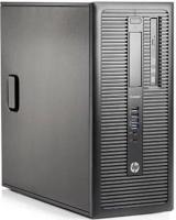 HP ProDesk 600 G1 MT (J7D93EA)