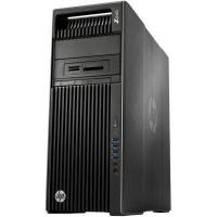 HP Z640 (T4K61EA)