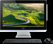 Цены на Моноблок Acer Aspire Z3 - 705,   DQ.B3RER.001 Моноблок Acer Aspire Z3 - 705 21.5'' FHD(1920x1080) IPS/ nonTOUCH/ Intel Core i3 - 5005U 2.00GHz Dual/ 4GB/ 1TB/ GF GT940M 2GB/ DVD - RW/ WiFi/ BT4.0/ CR/ KB + MOUSE(USB)/ DOS/ 1Y/ BLACK + SILVER DQ.B3RER.001