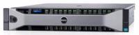 Dell 210-ACXU-031