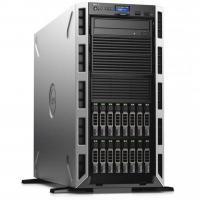 Dell 210-ADLR-108