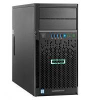 HP 831068-425