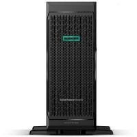 HP ProLiant ML350 Gen10 (877622-421)
