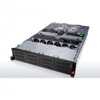 Lenovo ThinkServer RD650 (70D2001NEA)