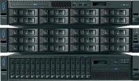 Lenovo x3650 M5 (5462C2G)