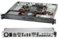 SuperMicro SYS-5018A-MLTN4