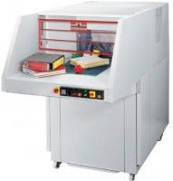 EBA 7050-3 C (6x50)
