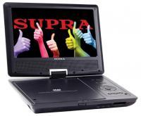 Supra SDTV-916UT