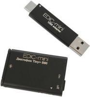 EDIC-mini Tiny+ B80-150HQ
